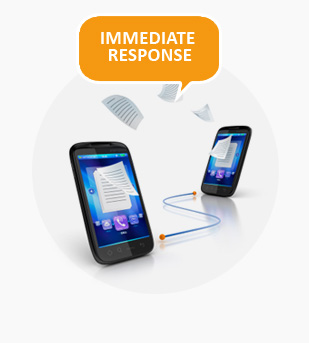 Benefits of SMS Shortcodes