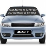 sms marketing for car dealers