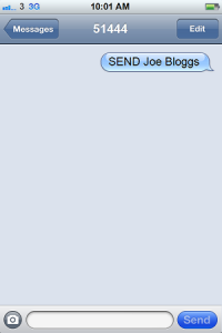 Using Replies in your Bulk SMS Marketing