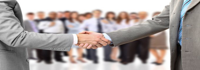 building and maintaining customer trust