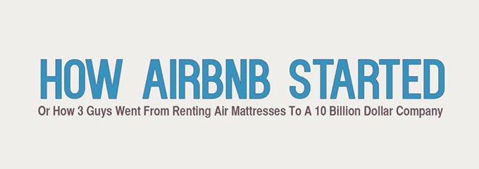 how-airbnb-got-started-banner