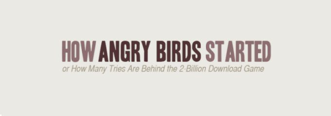 how-angry-birds-started-banner