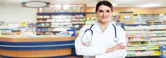 Mobile Marketing for your Pharmacy