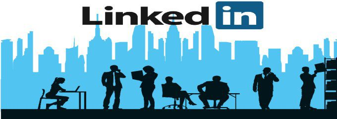 LinkedIn for Small Business