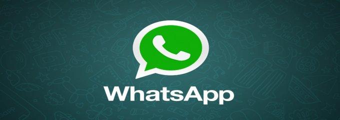 whatsapp bulk messaging