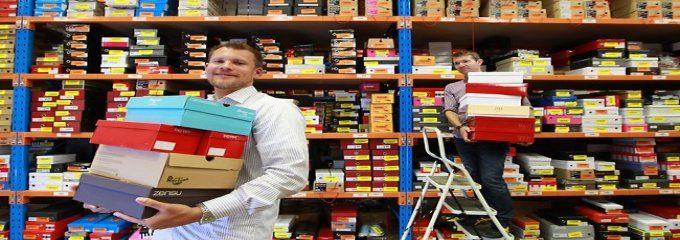 Bulk SMS Marketing For Retailers