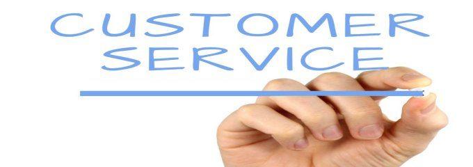 improve customer service with bulk sms