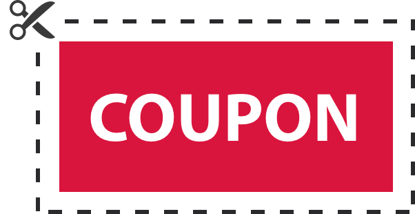 Innovative SMS Marketing coupons