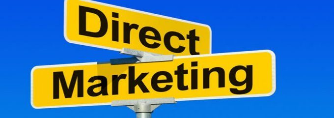 benefits of direct marketing by sendmode mobile marketing and bulk sms
