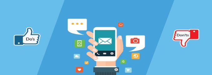 effective bulk sms marketing