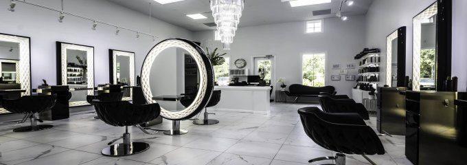 Bulk-SMS-For-Hair-Salons