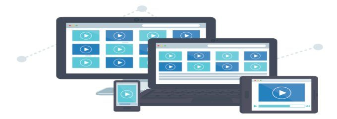 What is OTT and How does it work