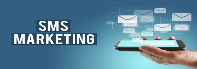 What is SMS Marketing And How does it Work