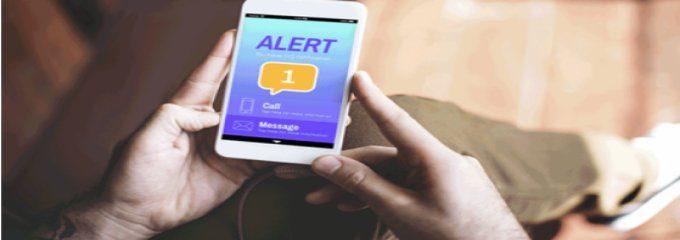 Community Bulk SMS