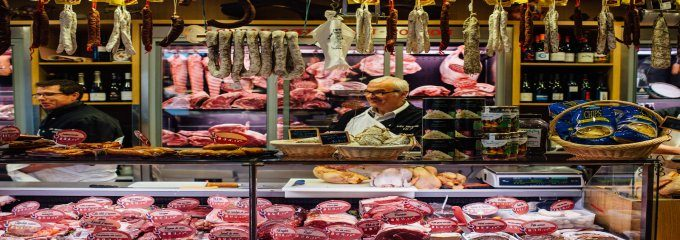Bulk SMS Marketing for Butchers in South Africa