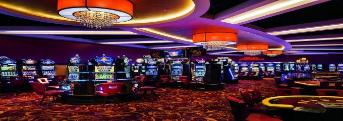 Bulk SMS Marketing for Casinos in South Africa